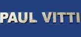 Paul Vitti